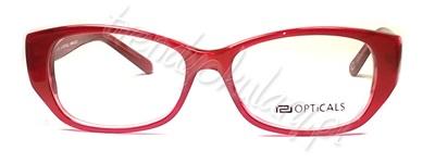 czerwone oprawki0051