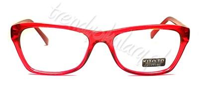 czerwone oprawki0071