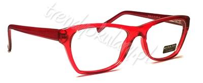 czerwone oprawki0081