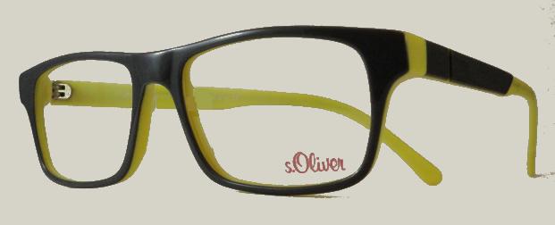 oliv3