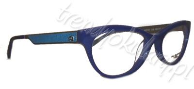 kocie okulary 1