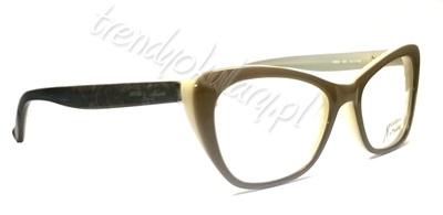kocie okulary 2