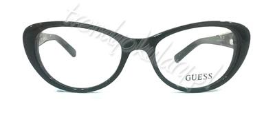 kocie okulary 3