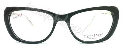 kocie okulary 4