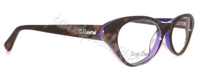 kocie okulary 6