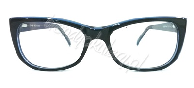 kocie okulary10