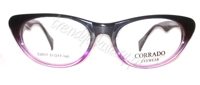 kocie okulary7