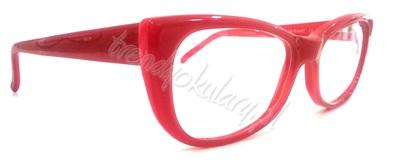 kocie okulary8