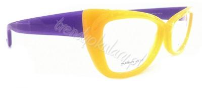 kocie okulary9