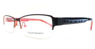 okulary meskie