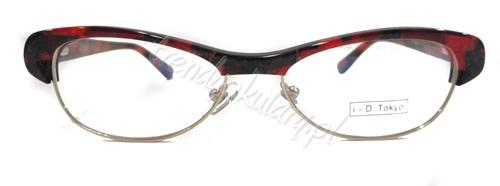 orginalne okulary 5