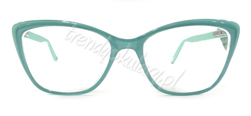 oryginalne okulary (2)