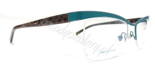 oryginalne okulary 2