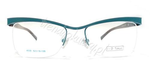 oryginalne okulary 3
