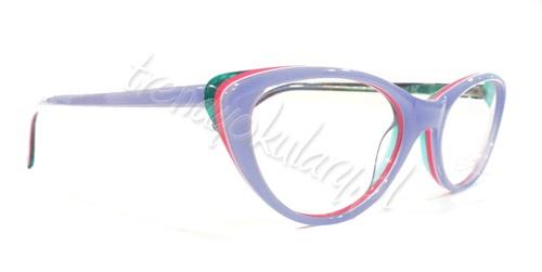 oryginalne okulary 4