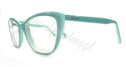 oryginalne okulary 5