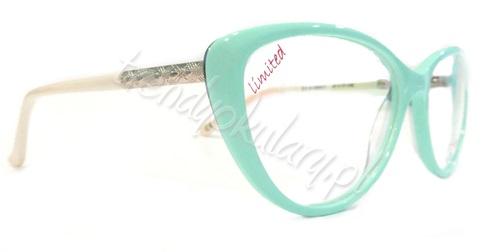 oryginalne okulary