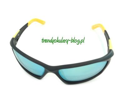 okulary lustrzanka (2)