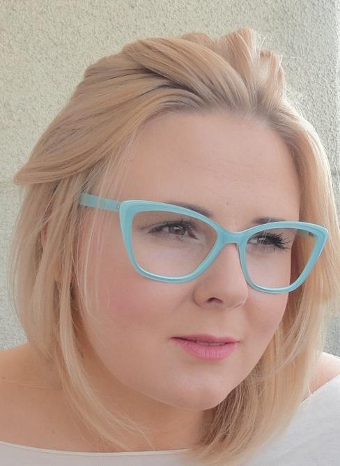 pastelowe okulary (2)