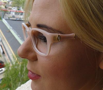 pastelowe okulary (3)