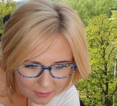 pastelowe okulary niebieskie (2)