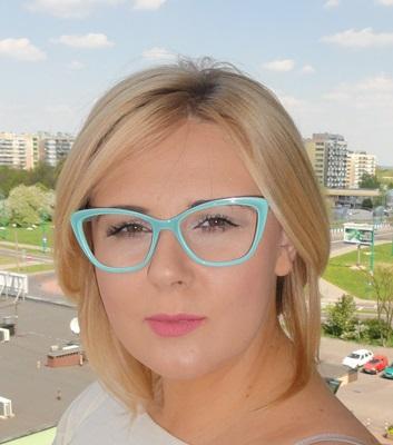 pastelowe okulary