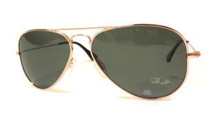 okulary aviator 3