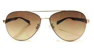 okulary aviator