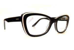 Tonny Kocie okulary