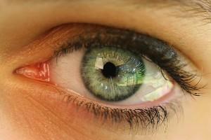 rak oka zrób rakowi wspak