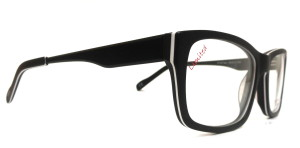 męskie okulary Tonny