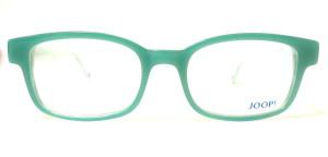 zielone okulary 3