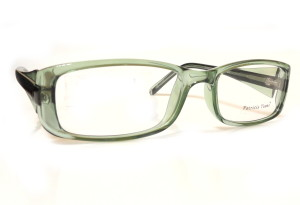 zielone okulary 4