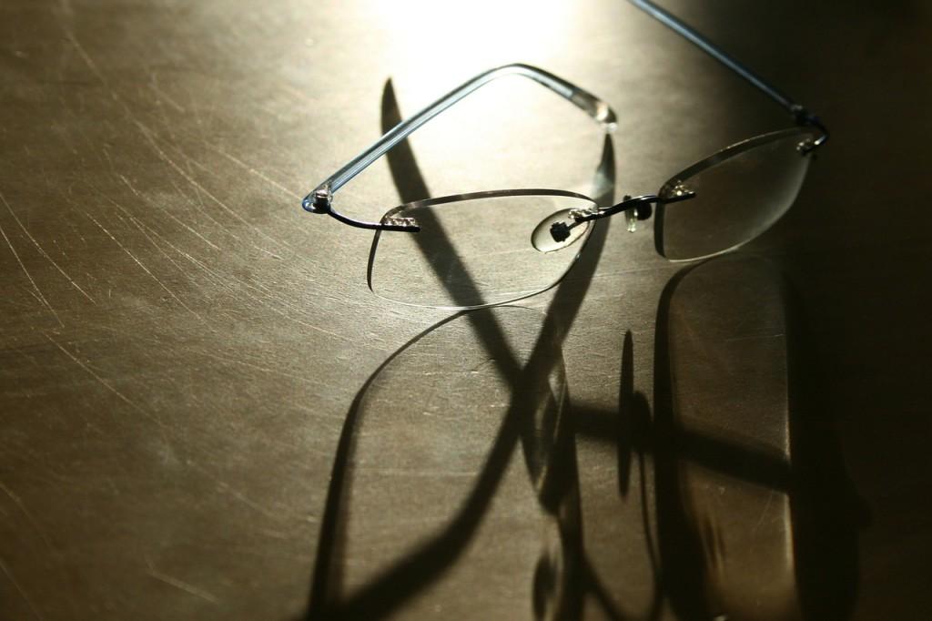 okulary bezramkowe 2