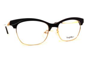 okulary dobór