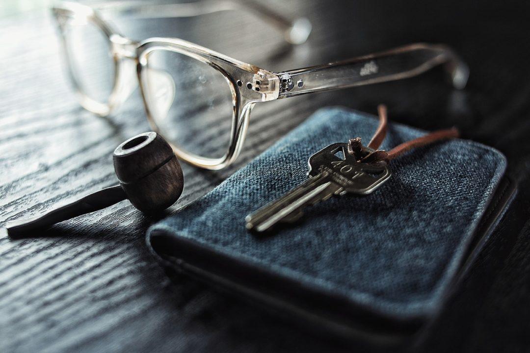 559ff9e29baa5a Dziś postanowiłam na blog-u odpowiedzieć na często zadawane pytanie o cenę  okularów progresywnych. W moim sklepie stacjonarnym często pojawiają się  takie ...