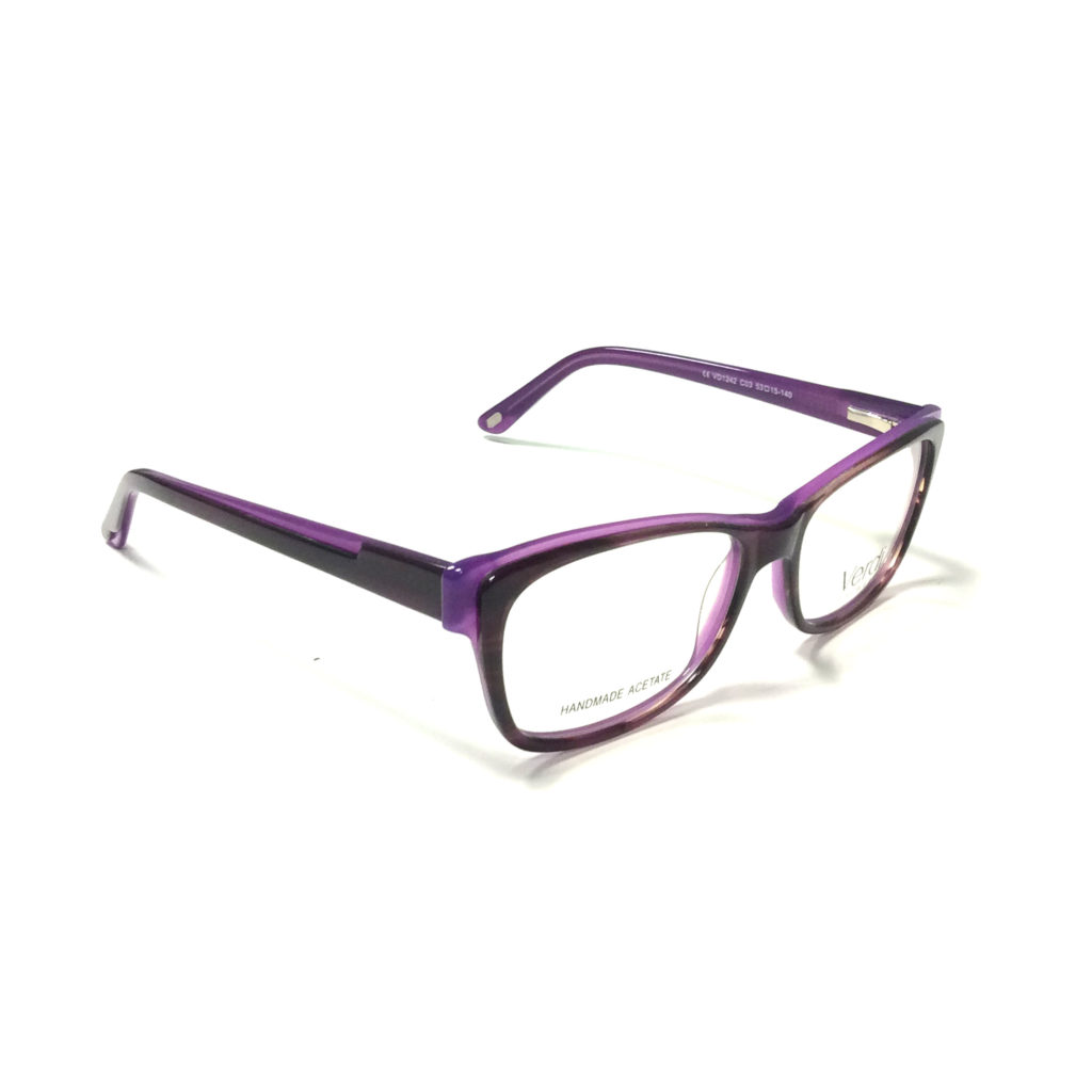 fioletowe okulary (2)