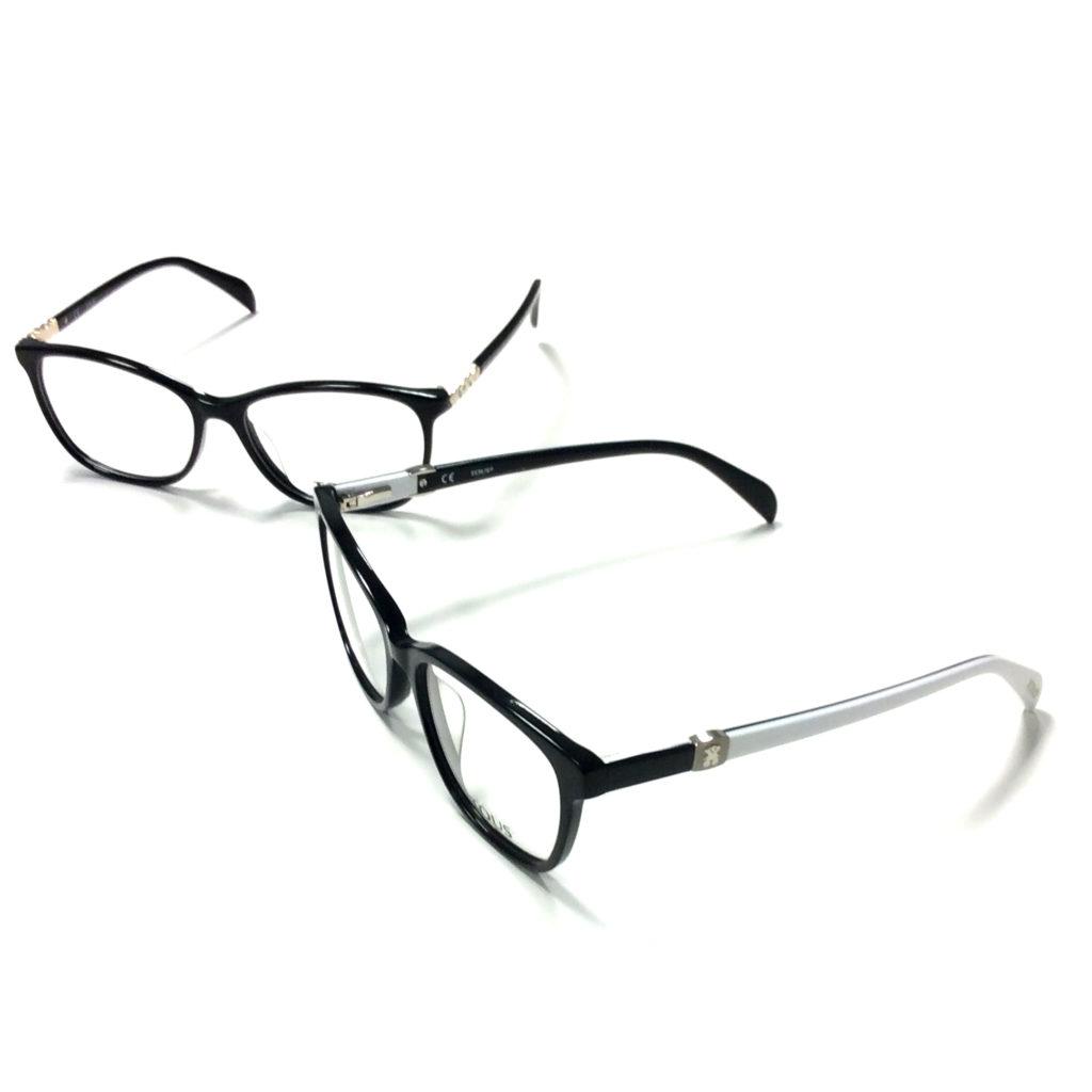 okulary korekcyjne tous
