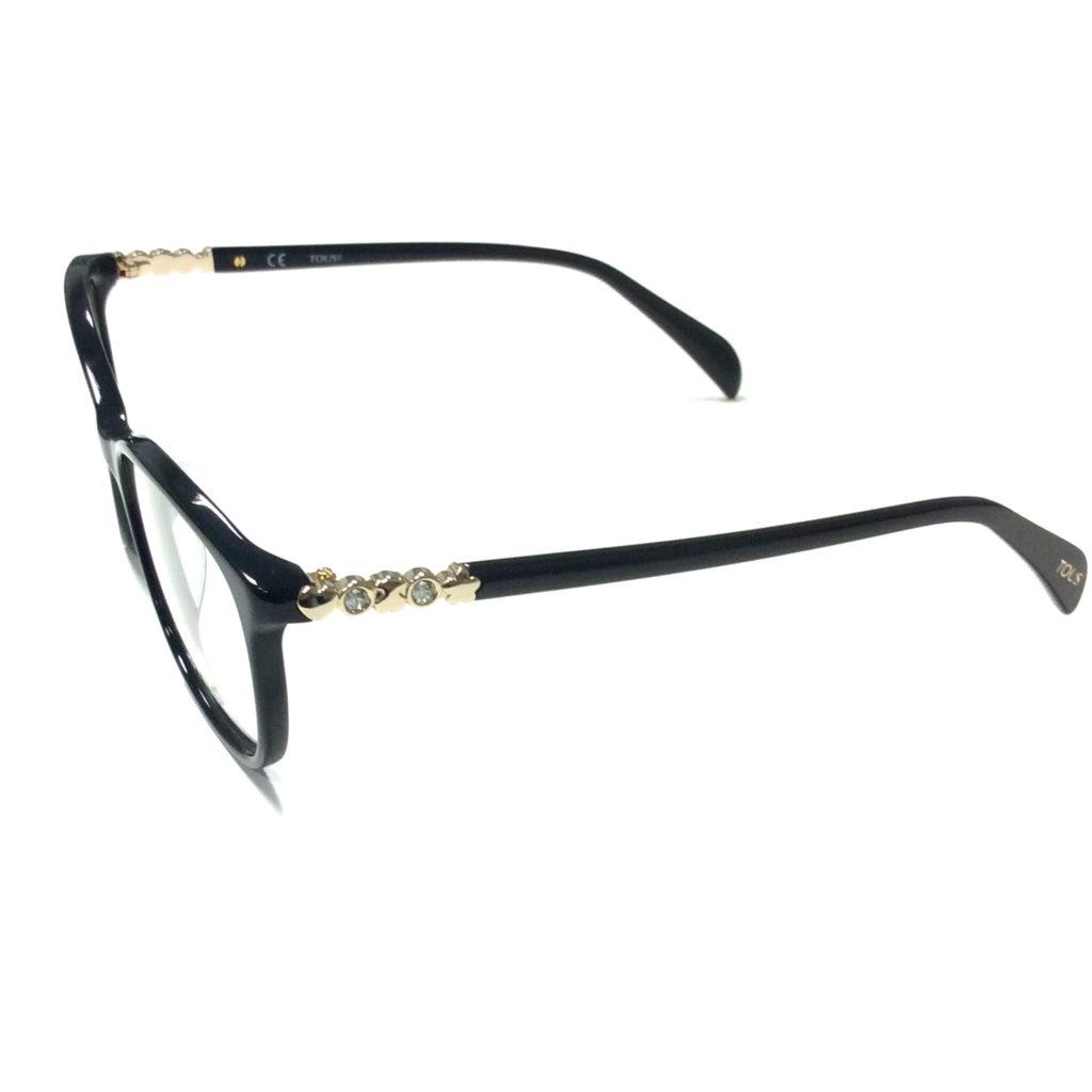 tous okulary korekcyjne