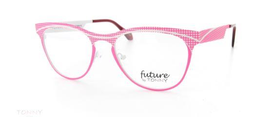 tonny-future