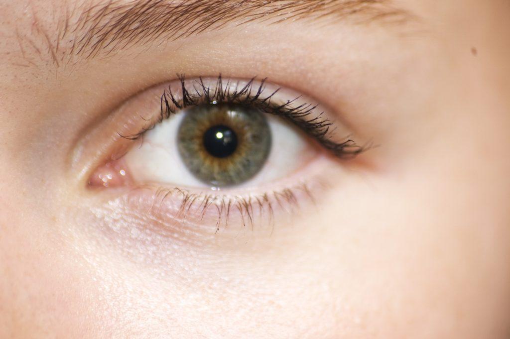 Co jeść, aby dbać o wzrok?