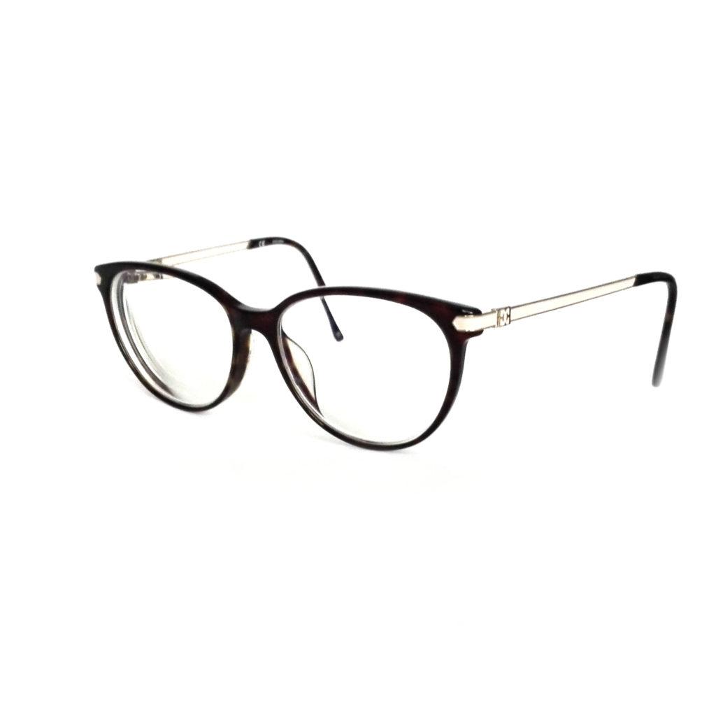 okulary-czarne-2