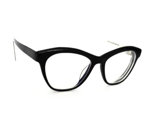 okulary-czarne