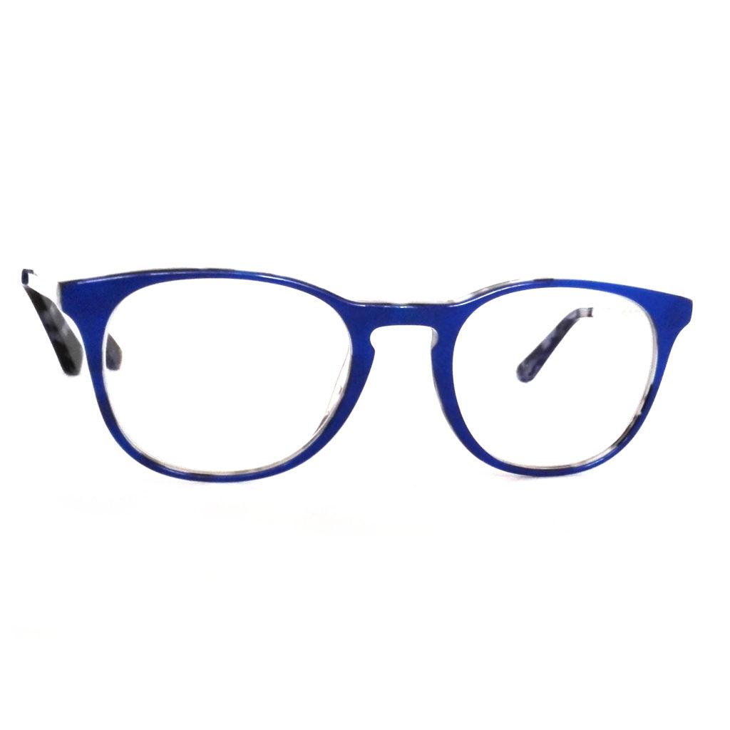 oryginalne-okulary-1