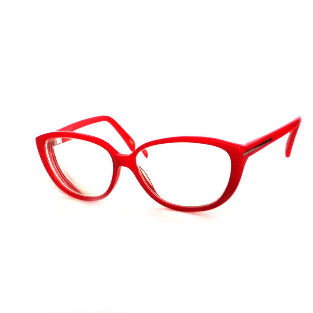 oryginalne-okulary-2