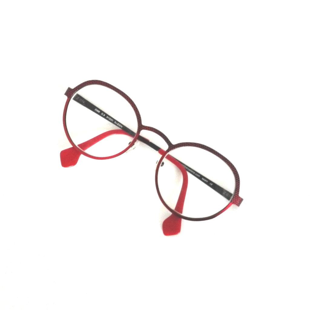 oryginalne-okulary-3