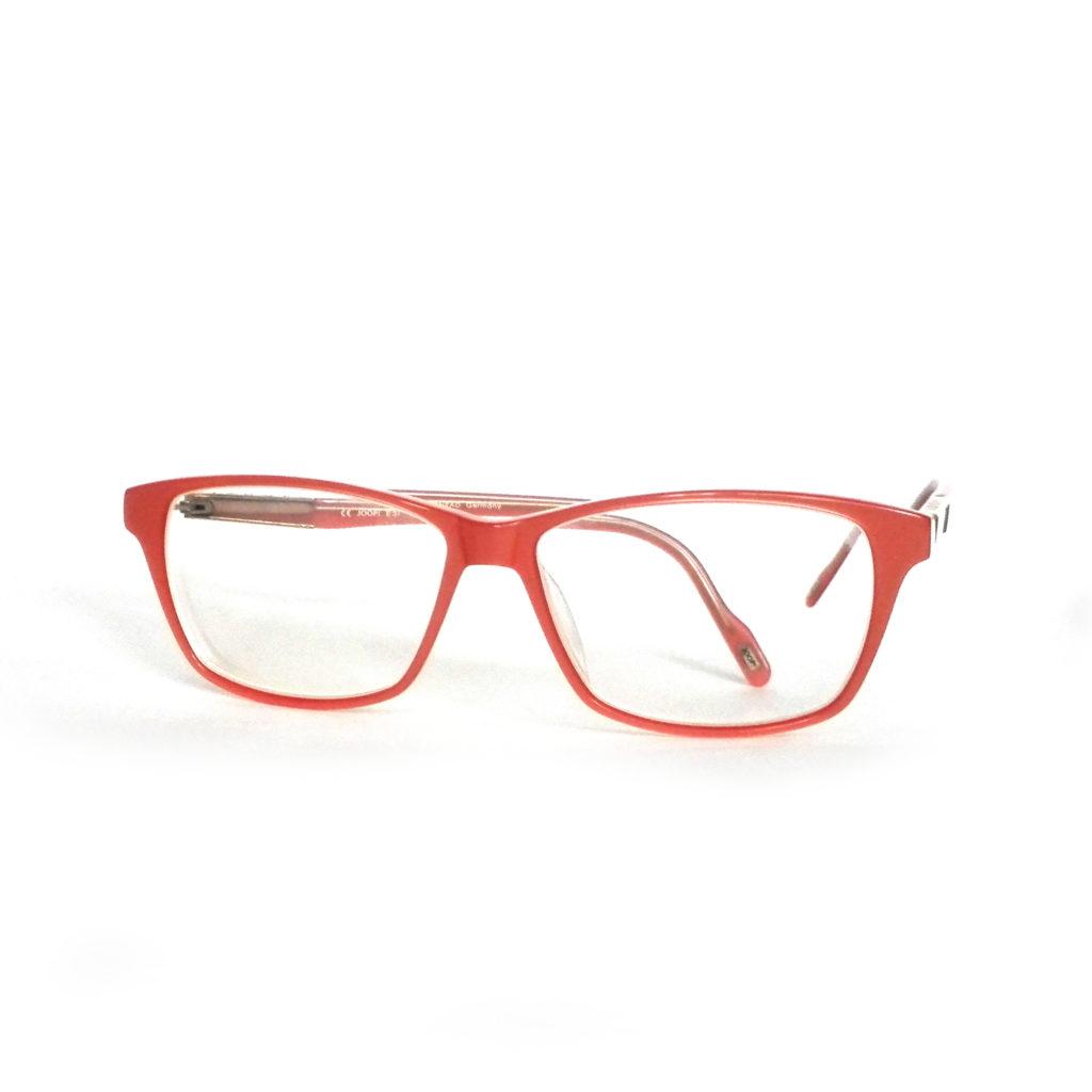 pastelowe-okulary