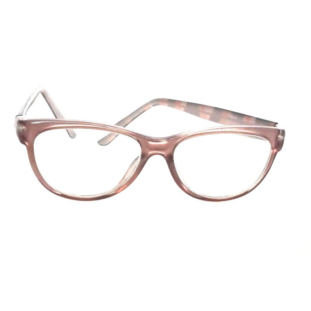 pastelowe-okulary-2