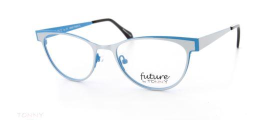 tonny-future-2