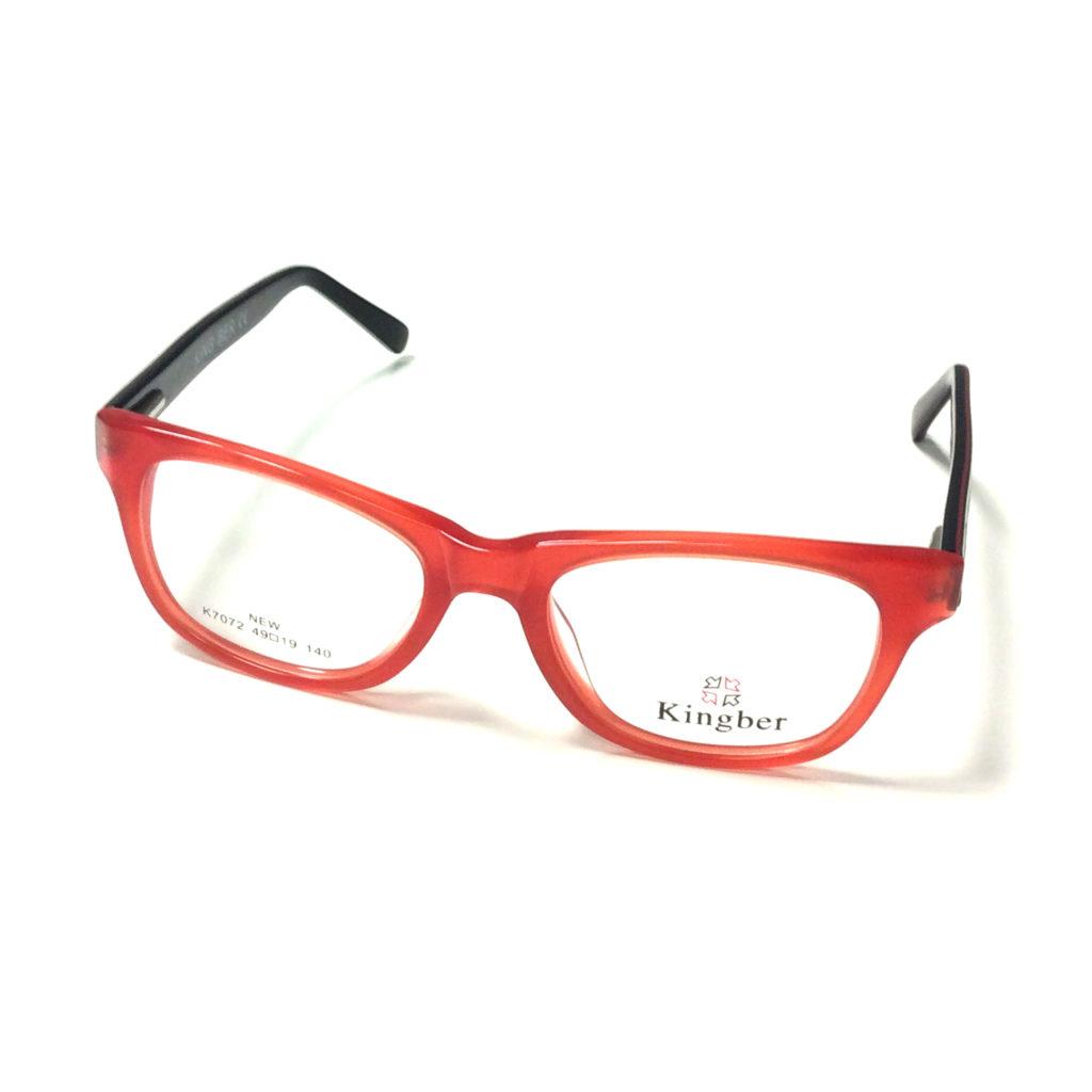 czerwone-okulary
